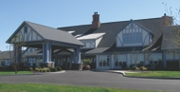 Elmwood Assisted Living of New Bremen