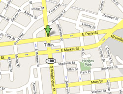 map-tiffin