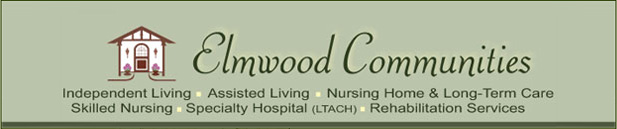 elmwood mobile banner