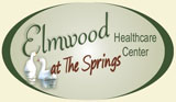Elmwood at The Springs